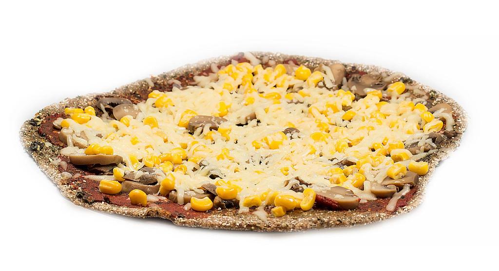 Pizza_CMK