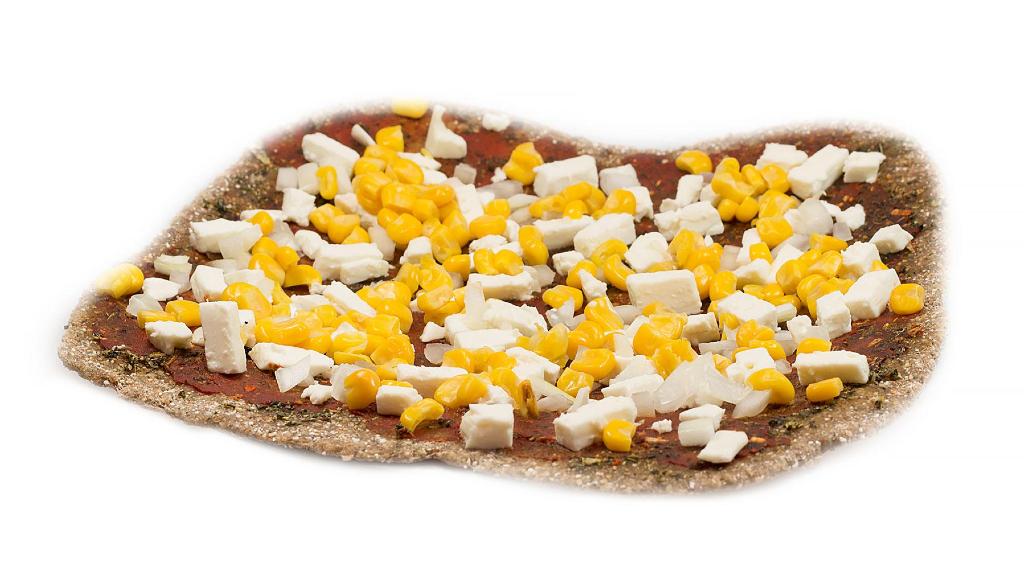 Pizza_FMZ