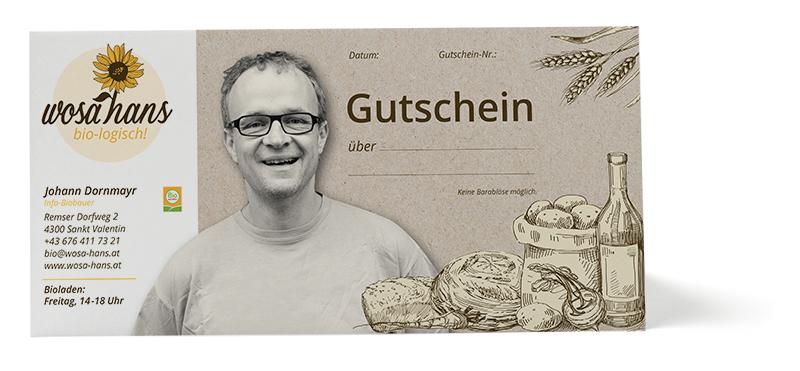 gutschein_hans